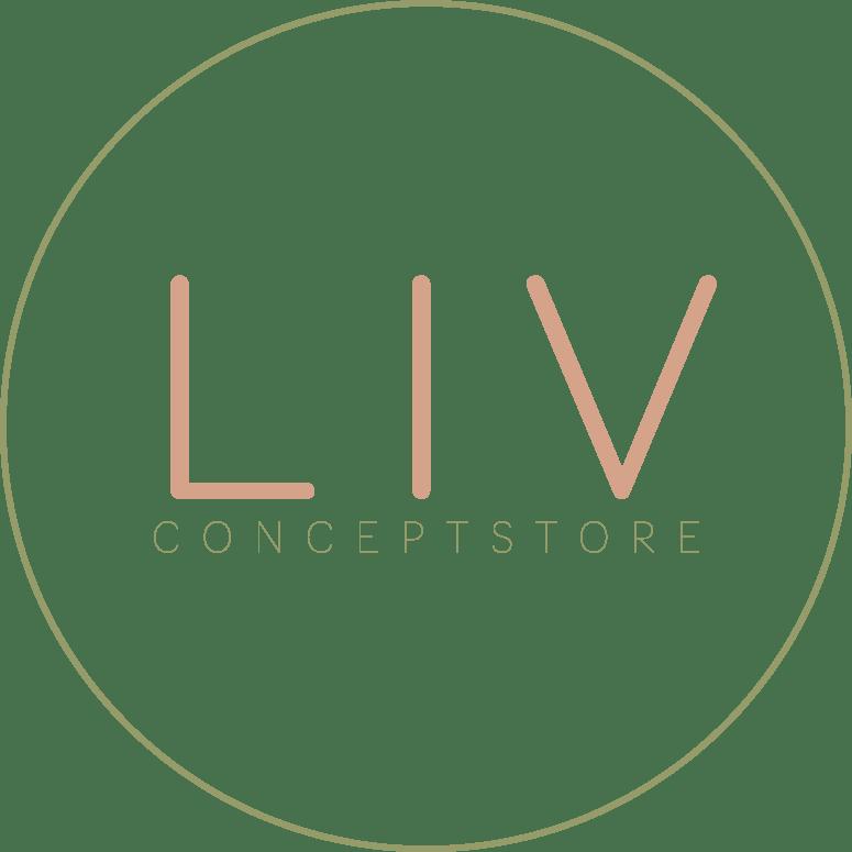 logo_liv_a1_origonal
